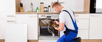Glasnevin Appliance Services